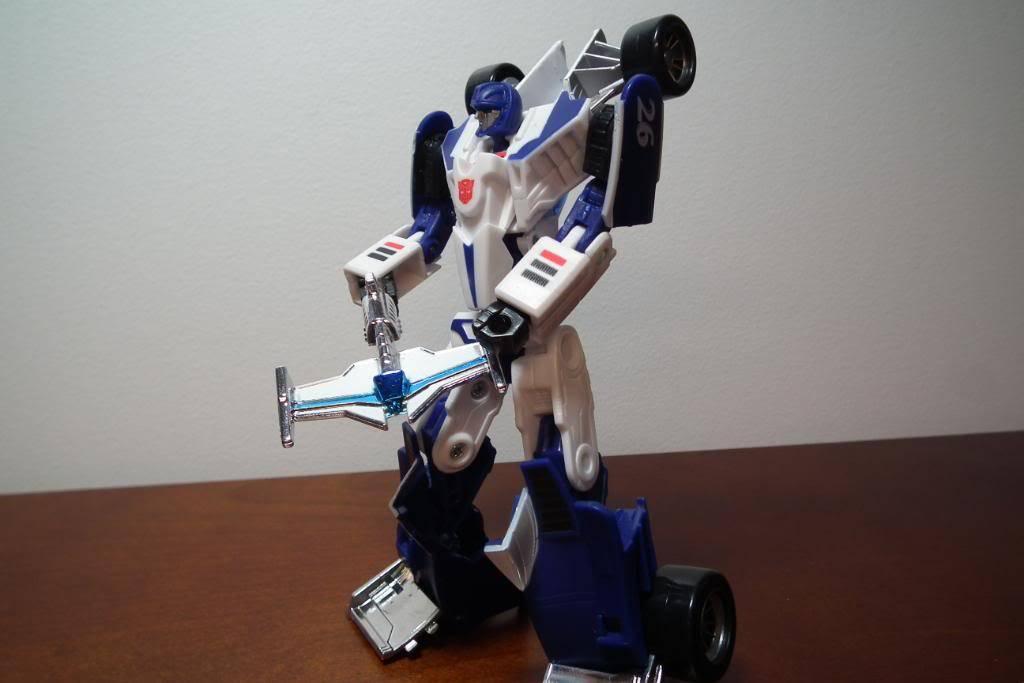 Collection de Braveheart: Venez voir mon musé personnel de Transformers - Page 5 DSCF1790