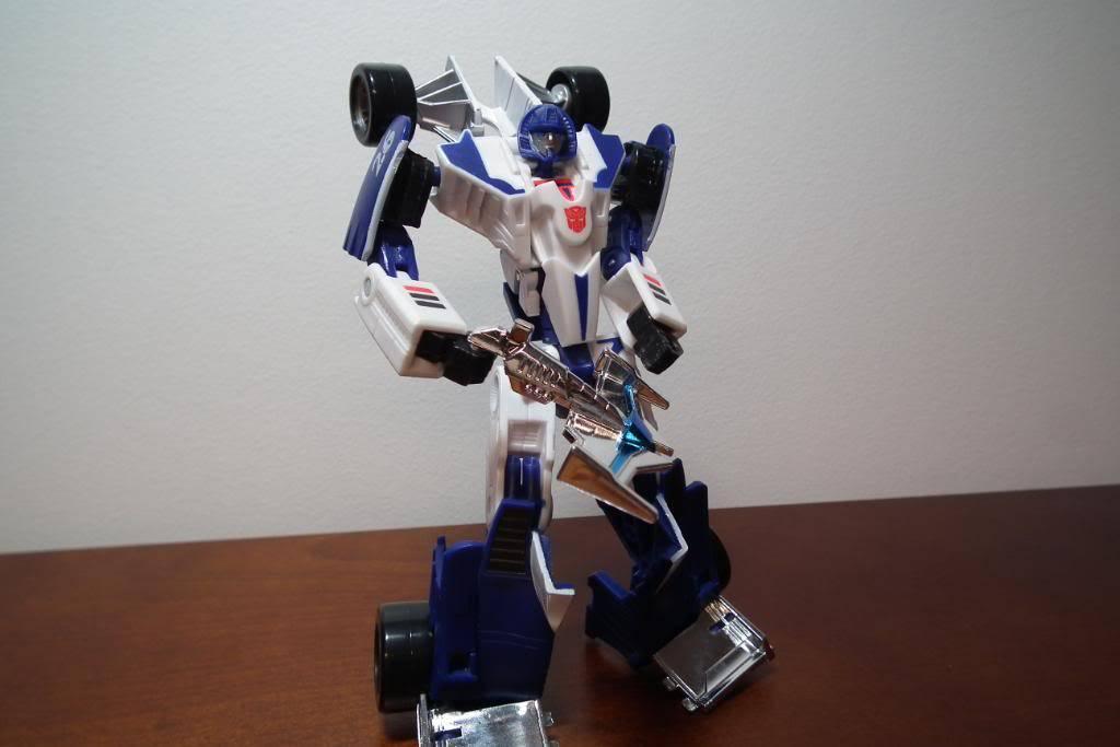 Collection de Braveheart: Venez voir mon musé personnel de Transformers - Page 5 DSCF1791