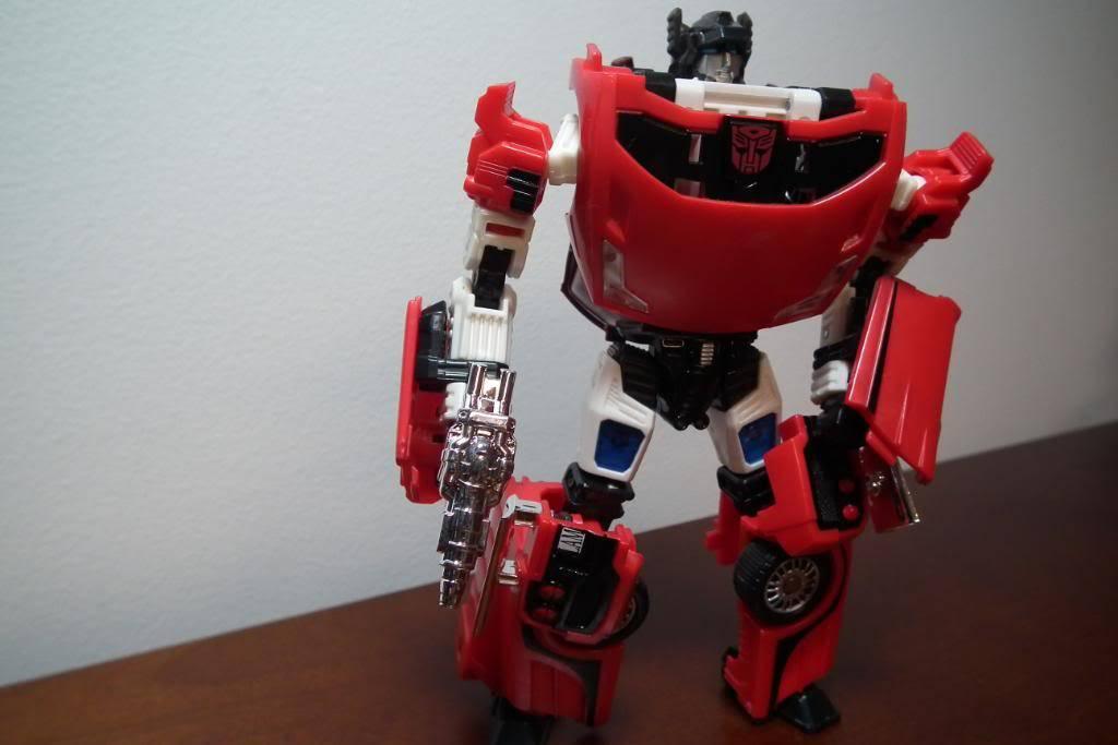 Collection de Braveheart: Venez voir mon musé personnel de Transformers - Page 5 DSCF1798
