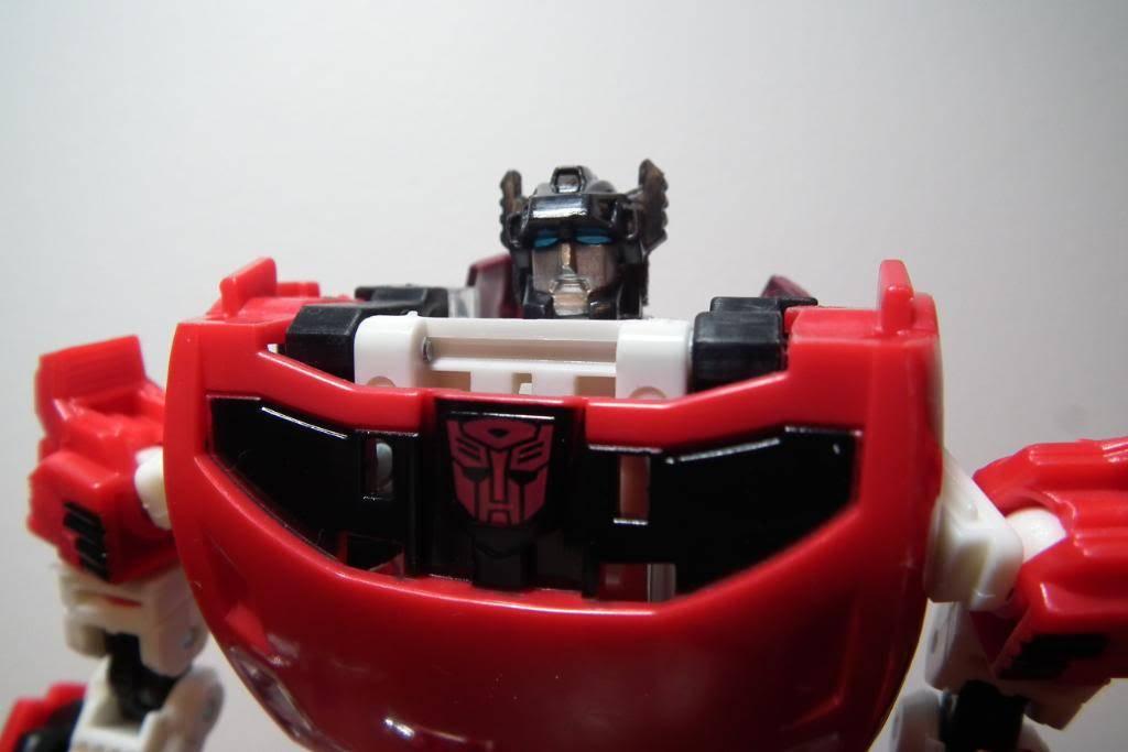Collection de Braveheart: Venez voir mon musé personnel de Transformers - Page 5 DSCF1799