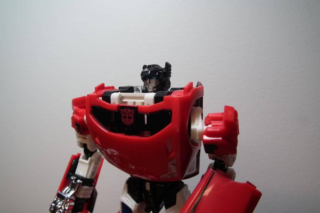 Collection de Braveheart: Venez voir mon musé personnel de Transformers - Page 5 DSCF1800