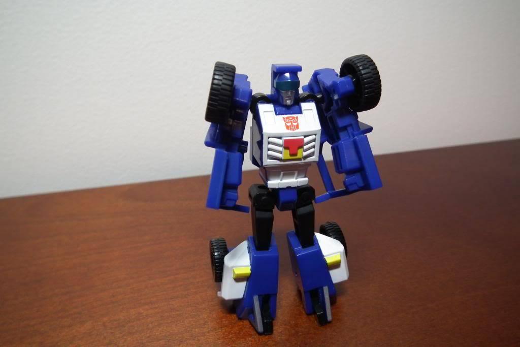 Collection de Braveheart: Venez voir mon musé personnel de Transformers - Page 5 DSCF1812