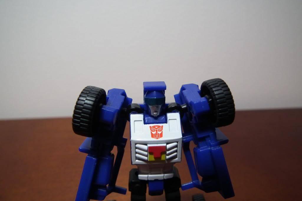 Collection de Braveheart: Venez voir mon musé personnel de Transformers - Page 5 DSCF1818
