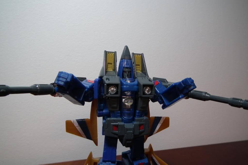 Collection de Braveheart: Venez voir mon musé personnel de Transformers - Page 5 DSCF1826