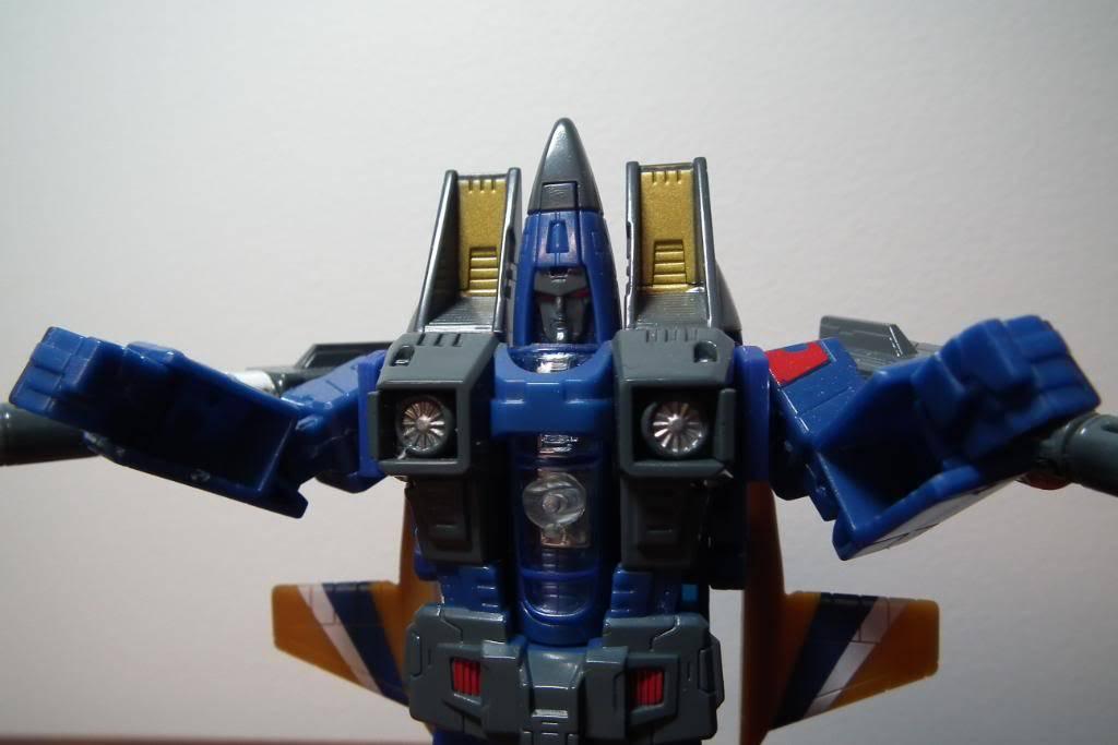 Collection de Braveheart: Venez voir mon musé personnel de Transformers - Page 5 DSCF1827