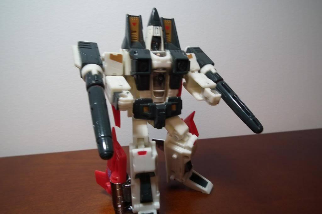 Collection de Braveheart: Venez voir mon musé personnel de Transformers - Page 5 DSCF1831