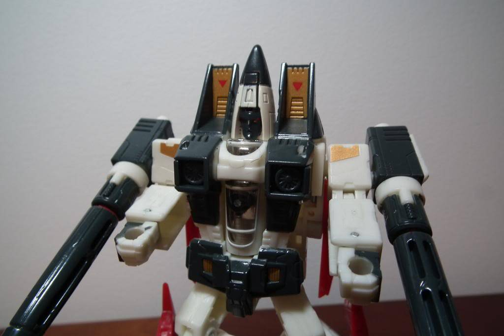 Collection de Braveheart: Venez voir mon musé personnel de Transformers - Page 2 DSCF1832