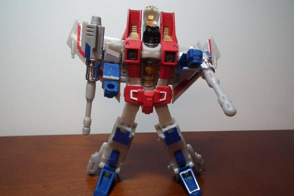 Collection de Braveheart: Venez voir mon musé personnel de Transformers - Page 2 DSCF1834