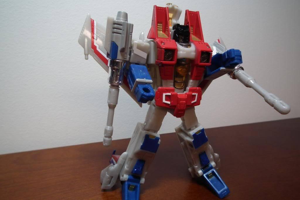 Collection de Braveheart: Venez voir mon musé personnel de Transformers - Page 5 DSCF1835