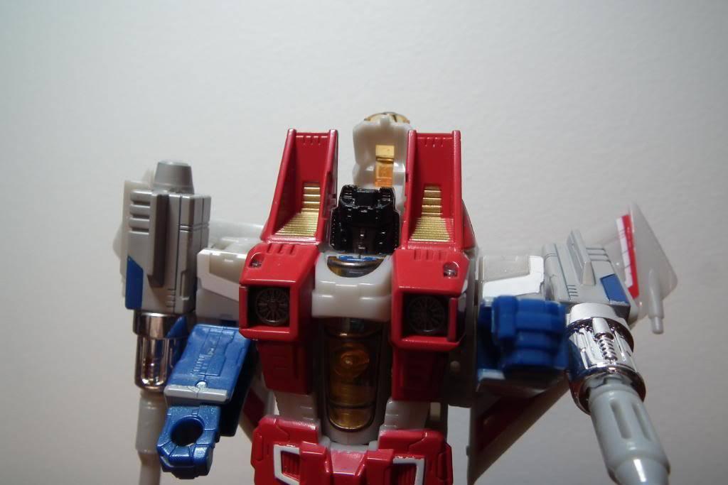 Collection de Braveheart: Venez voir mon musé personnel de Transformers - Page 2 DSCF1836