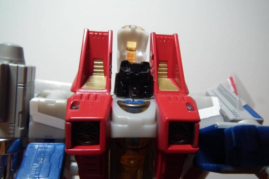 Collection de Braveheart: Venez voir mon musé personnel de Transformers - Page 5 DSCF1837