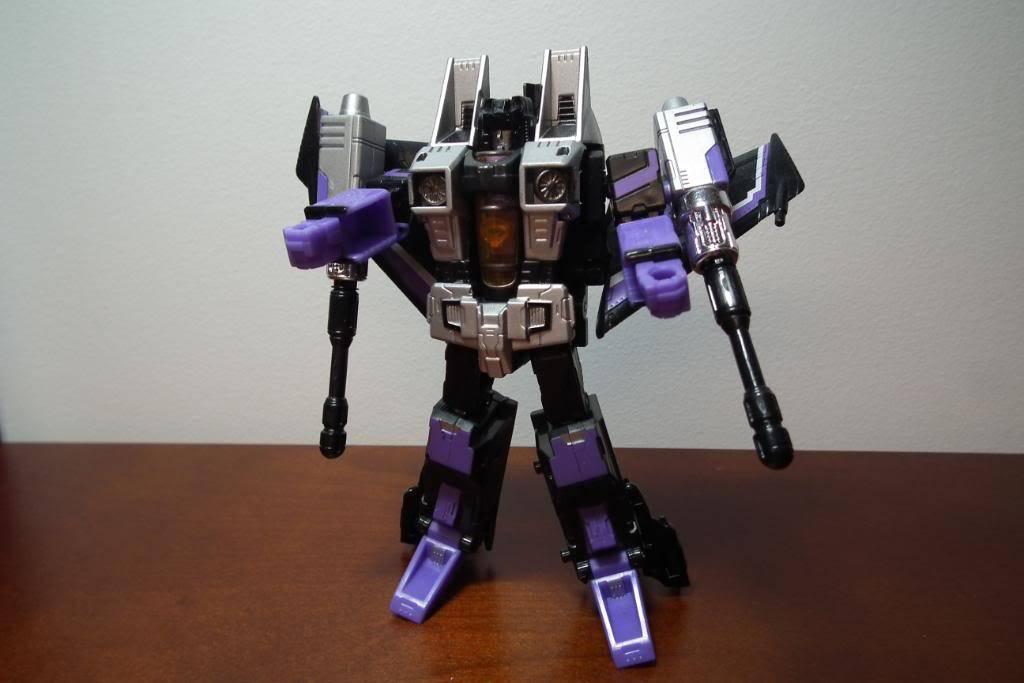Collection de Braveheart: Venez voir mon musé personnel de Transformers - Page 5 DSCF1843