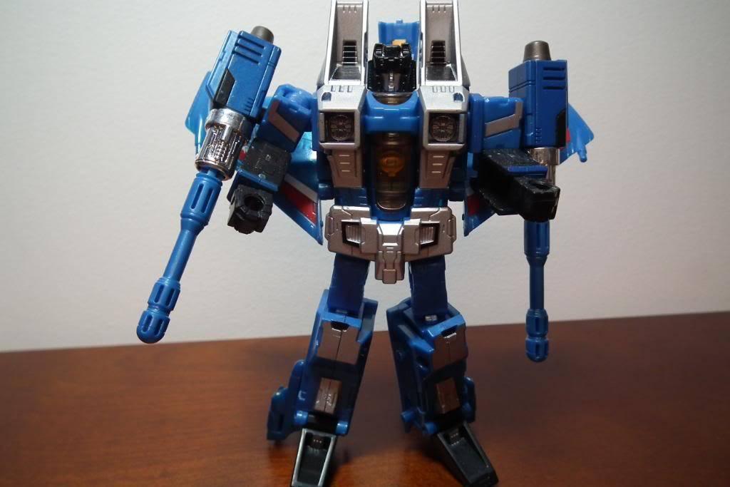 Collection de Braveheart: Venez voir mon musé personnel de Transformers - Page 2 DSCF1844