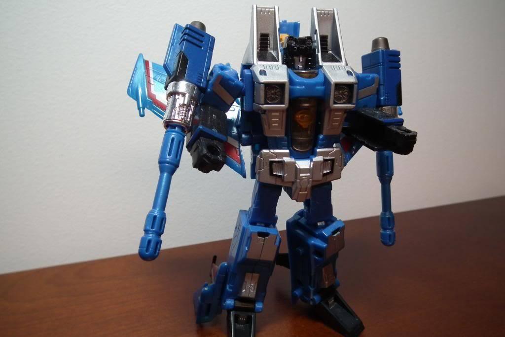 Collection de Braveheart: Venez voir mon musé personnel de Transformers - Page 2 DSCF1845
