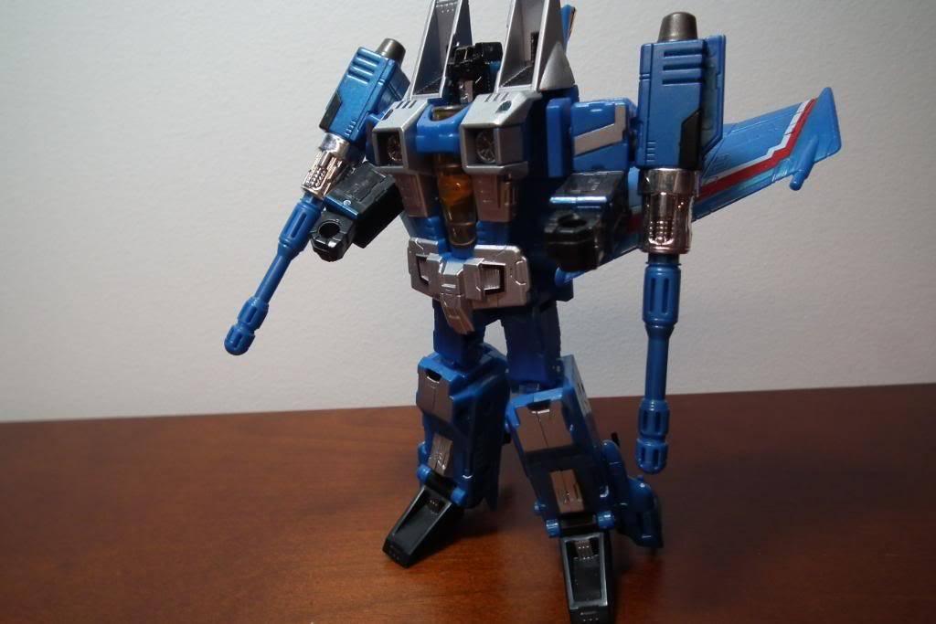 Collection de Braveheart: Venez voir mon musé personnel de Transformers - Page 2 DSCF1846