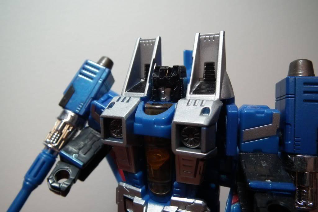 Collection de Braveheart: Venez voir mon musé personnel de Transformers - Page 2 DSCF1847
