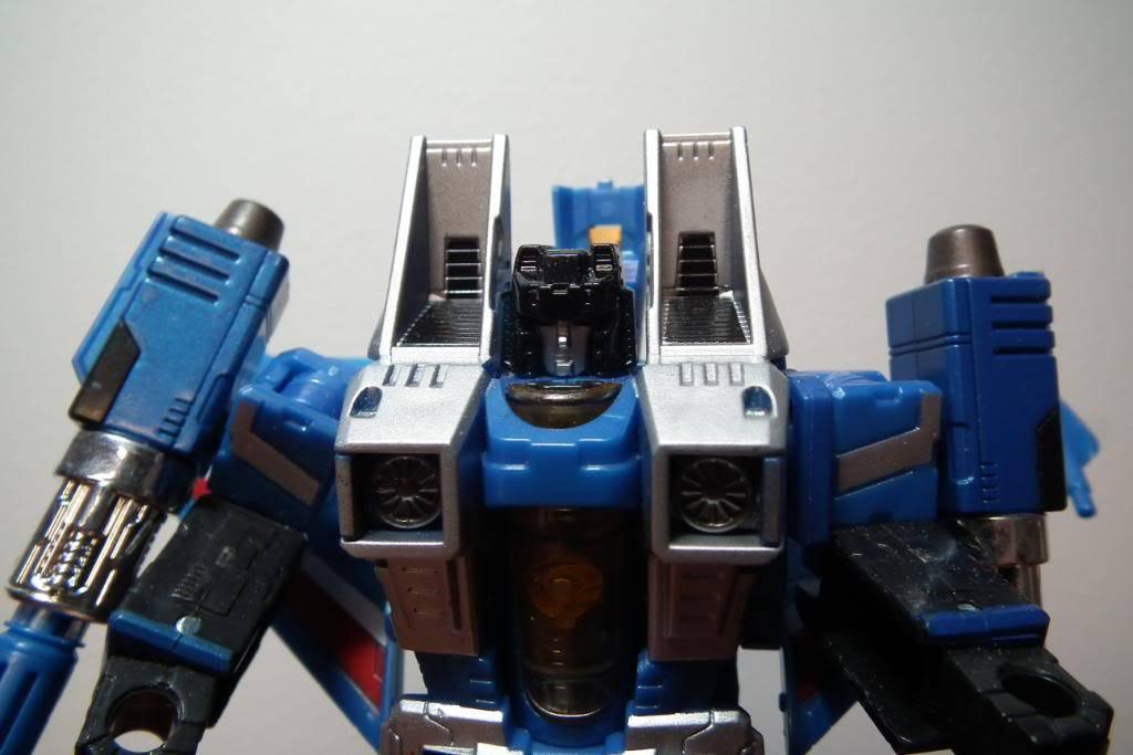 Collection de Braveheart: Venez voir mon musé personnel de Transformers - Page 2 DSCF1848