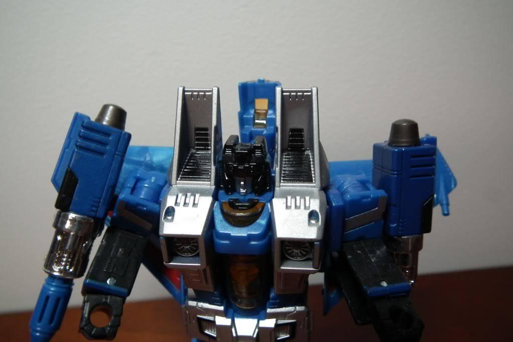 Collection de Braveheart: Venez voir mon musé personnel de Transformers - Page 5 DSCF1849