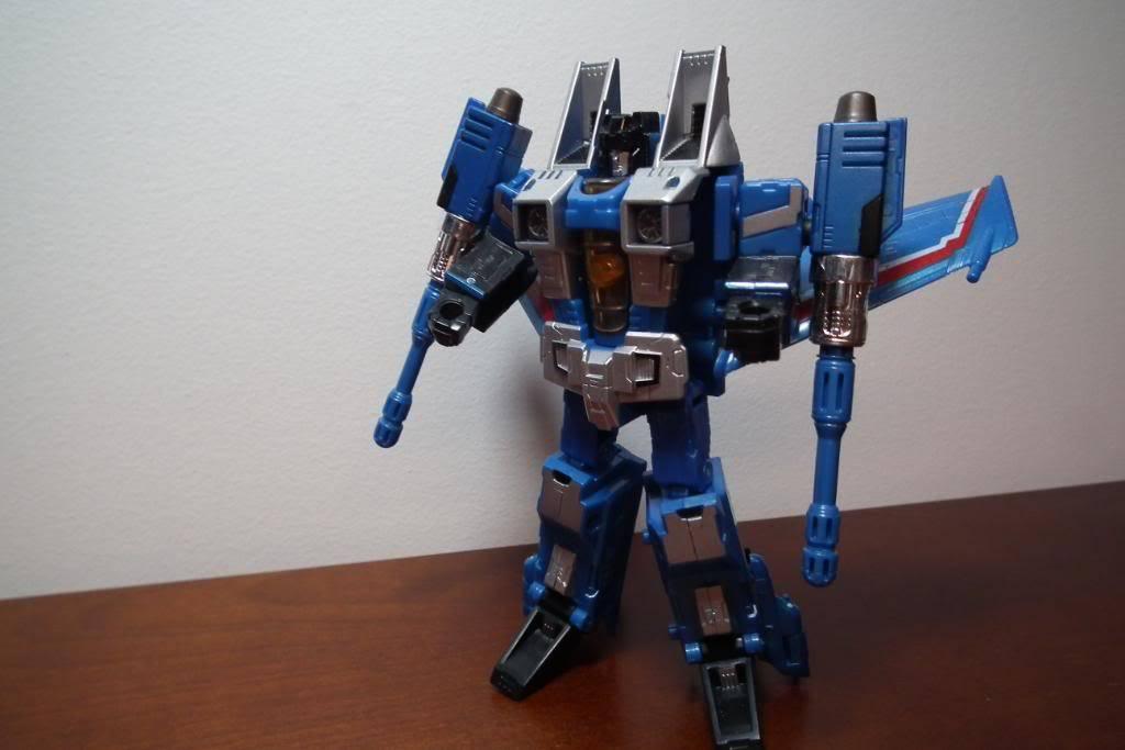 Collection de Braveheart: Venez voir mon musé personnel de Transformers - Page 2 DSCF1850