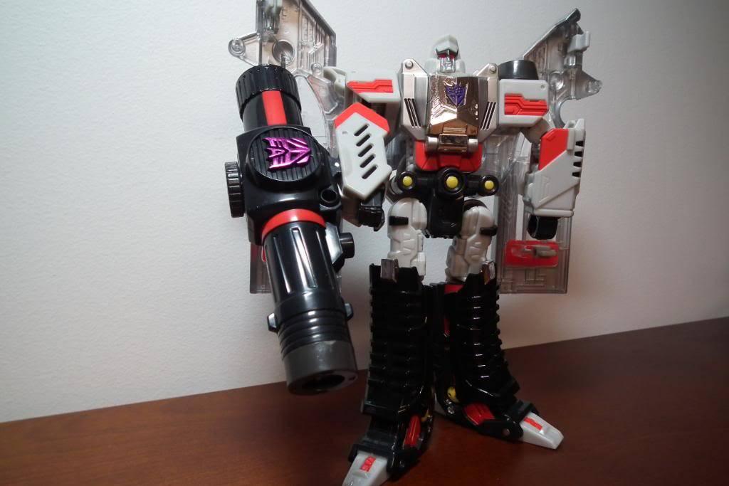 Collection de Braveheart: Venez voir mon musé personnel de Transformers - Page 2 DSCF1852