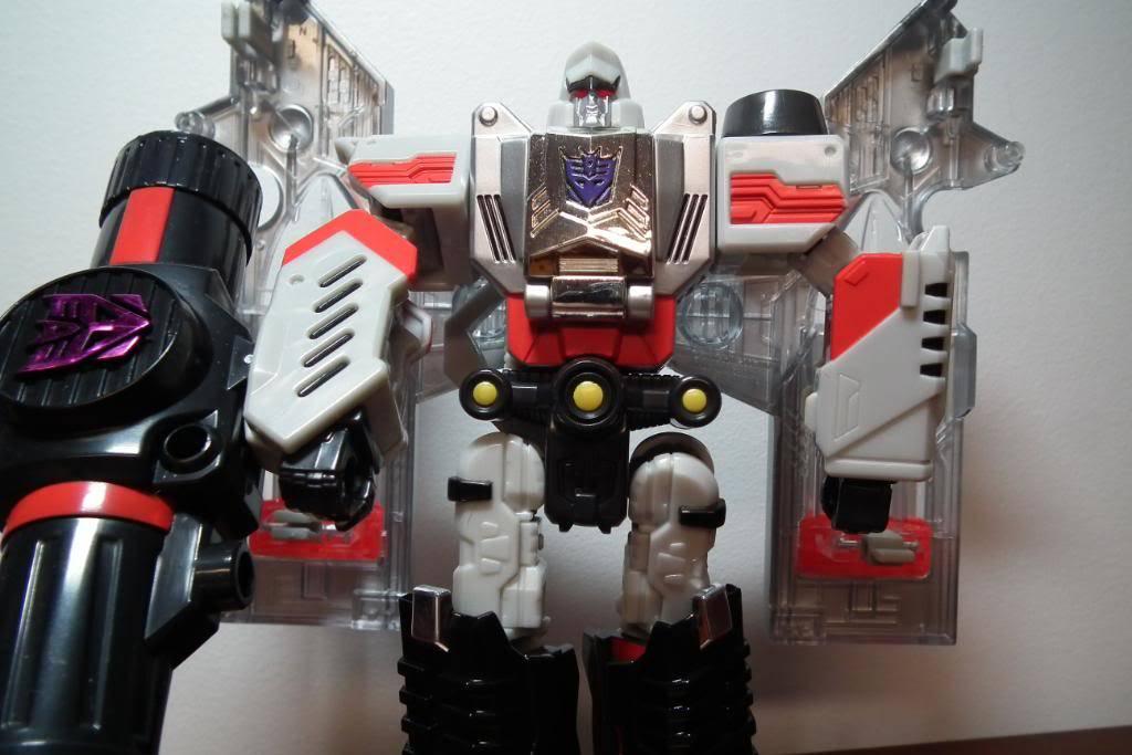 Collection de Braveheart: Venez voir mon musé personnel de Transformers - Page 5 DSCF1855