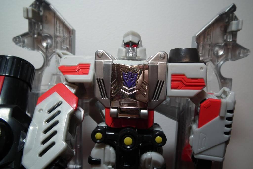 Collection de Braveheart: Venez voir mon musé personnel de Transformers - Page 2 DSCF1856