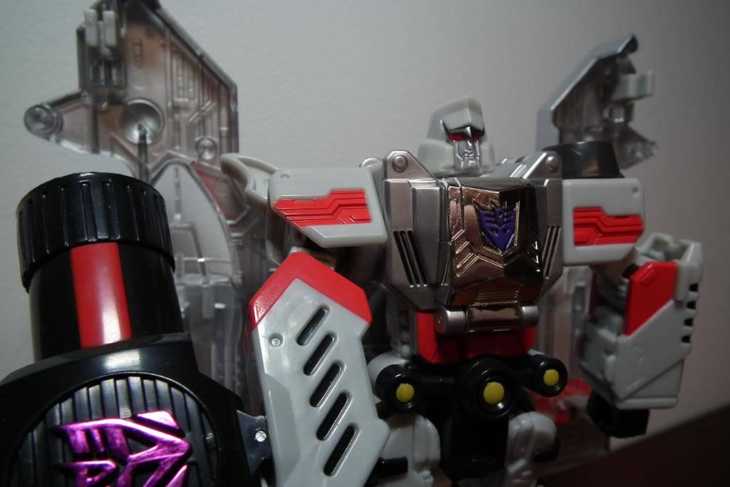 Collection de Braveheart: Venez voir mon musé personnel de Transformers - Page 5 DSCF1860