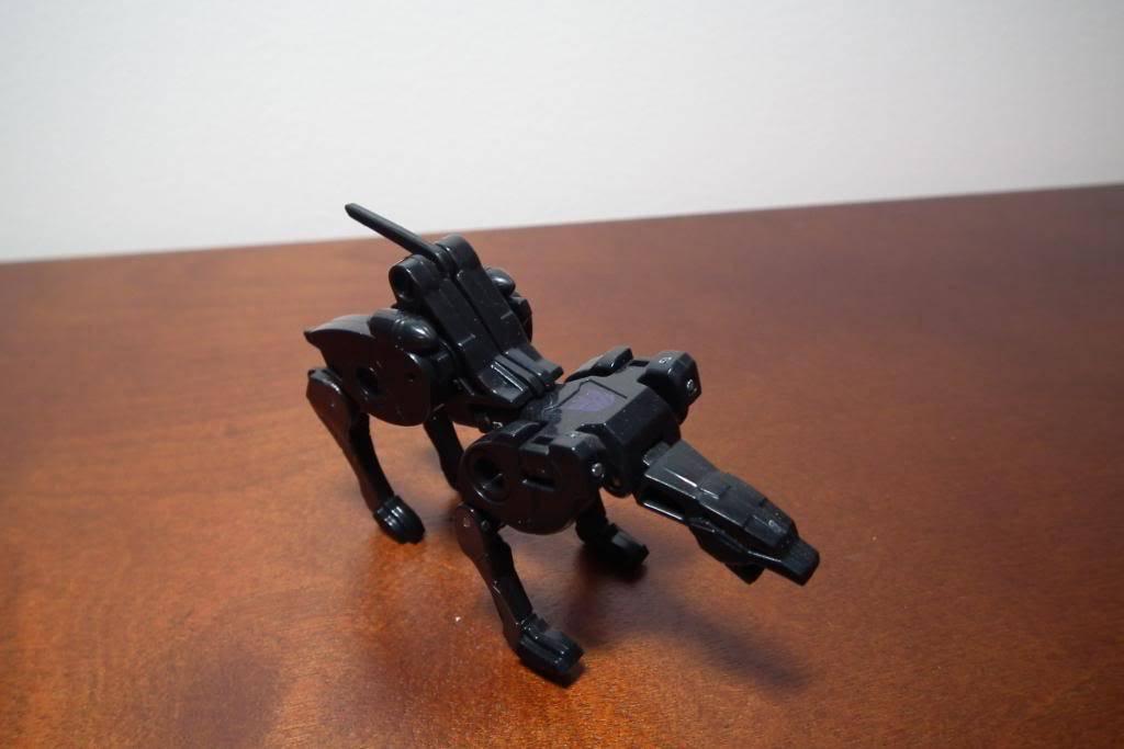 Collection de Braveheart: Venez voir mon musé personnel de Transformers - Page 2 DSCF1861