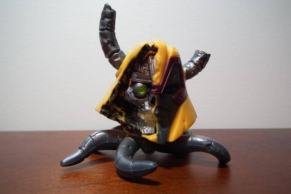 Collection de Braveheart: Venez voir mon musé personnel de Transformers - Page 4 DSCF0795