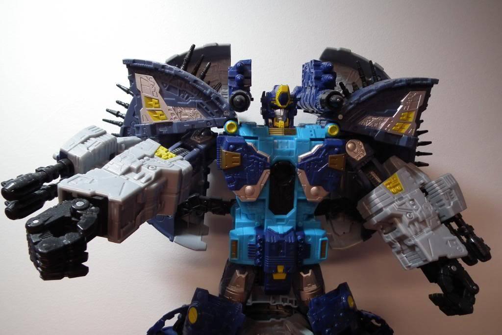 Collection de Braveheart: Venez voir mon musé personnel de Transformers - Page 4 DSCF0848