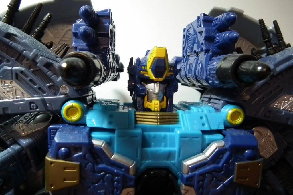 Collection de Braveheart: Venez voir mon musé personnel de Transformers - Page 4 DSCF0849