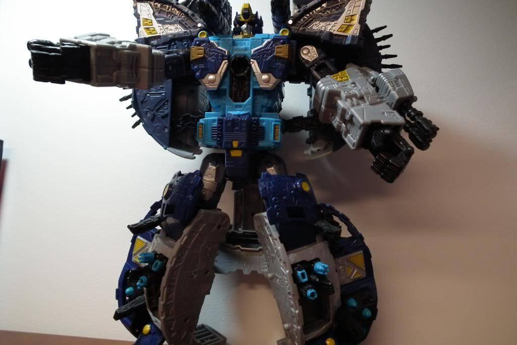 Collection de Braveheart: Venez voir mon musé personnel de Transformers - Page 4 DSCF0852