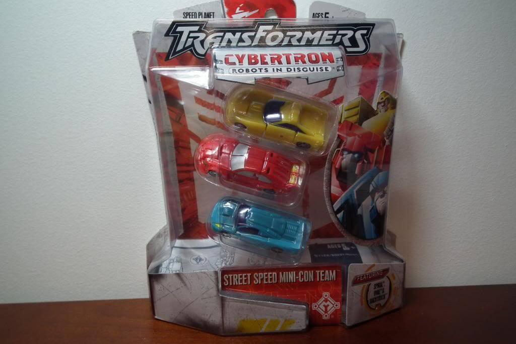 Collection de Braveheart: Venez voir mon musé personnel de Transformers - Page 4 DSCF0895
