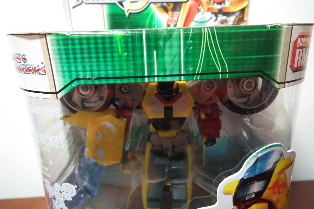 Collection de Braveheart: Venez voir mon musé personnel de Transformers - Page 4 DSCF0921