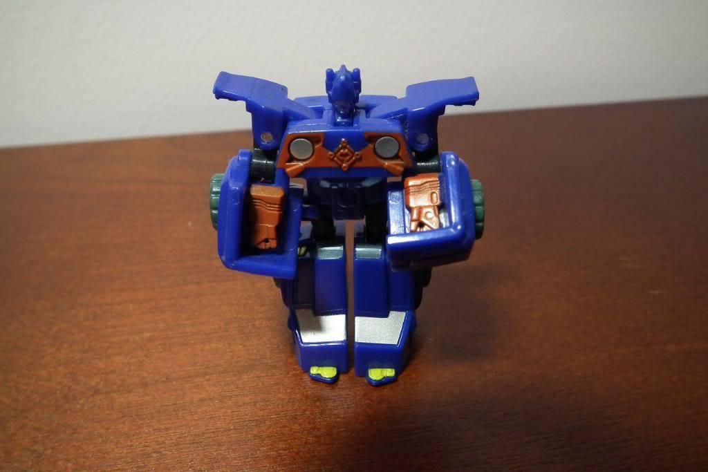 Collection de Braveheart: Venez voir mon musé personnel de Transformers - Page 4 DSCF1951