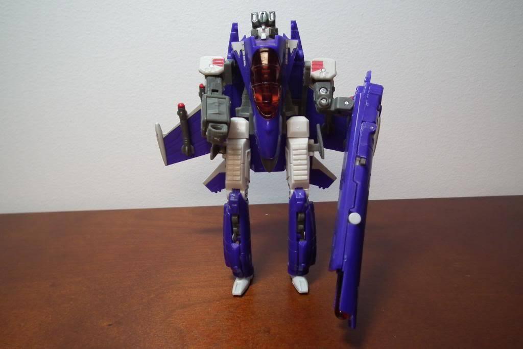 Collection de Braveheart: Venez voir mon musé personnel de Transformers - Page 4 DSCF2029