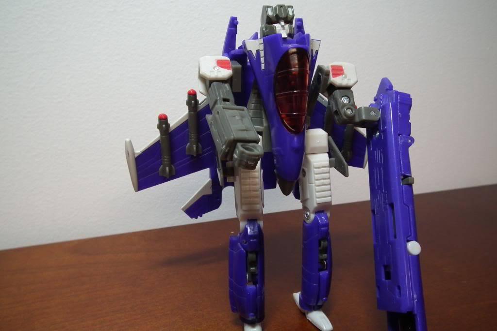 Collection de Braveheart: Venez voir mon musé personnel de Transformers - Page 4 DSCF2030