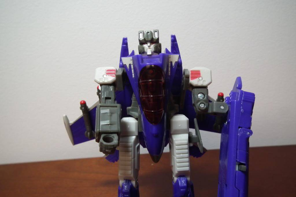 Collection de Braveheart: Venez voir mon musé personnel de Transformers - Page 4 DSCF2031