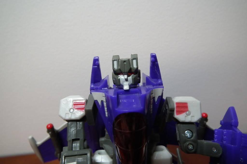 Collection de Braveheart: Venez voir mon musé personnel de Transformers - Page 4 DSCF2032