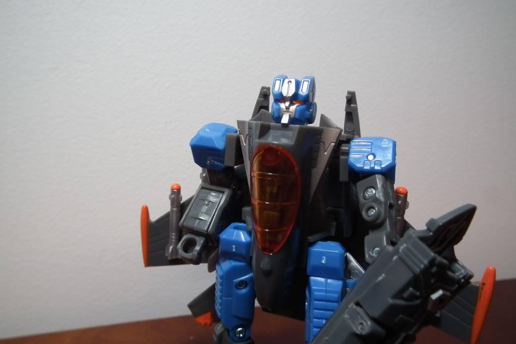 Collection de Braveheart: Venez voir mon musé personnel de Transformers - Page 4 DSCF2047