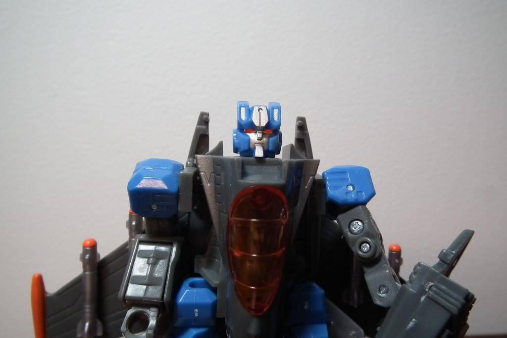 Collection de Braveheart: Venez voir mon musé personnel de Transformers - Page 4 DSCF2048