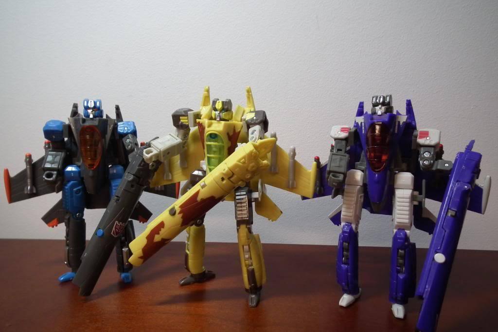 Collection de Braveheart: Venez voir mon musé personnel de Transformers - Page 4 DSCF2054