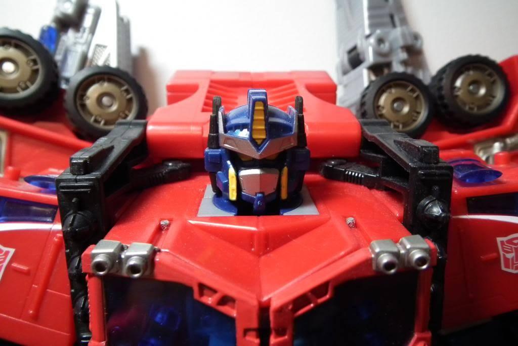 Collection de Braveheart: Venez voir mon musé personnel de Transformers - Page 4 DSCF2258