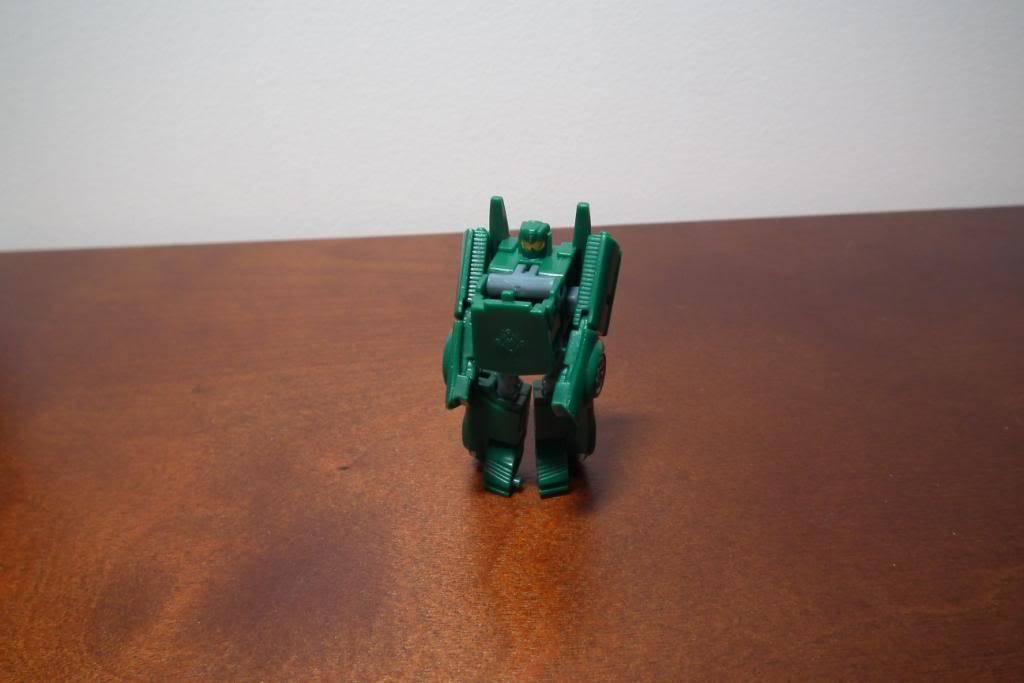 Collection de Braveheart: Venez voir mon musé personnel de Transformers - Page 4 DSCF2301