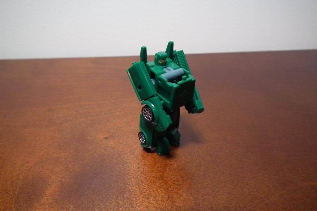 Collection de Braveheart: Venez voir mon musé personnel de Transformers - Page 4 DSCF2302