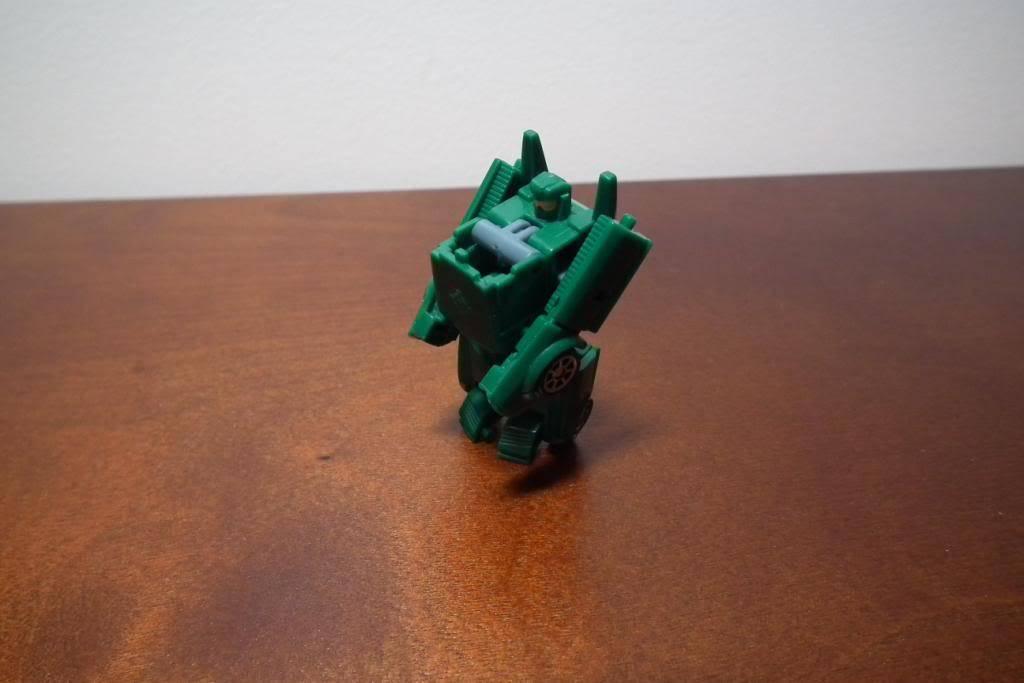 Collection de Braveheart: Venez voir mon musé personnel de Transformers - Page 4 DSCF2303