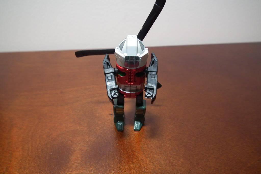 Collection de Braveheart: Venez voir mon musé personnel de Transformers - Page 4 DSCF2304