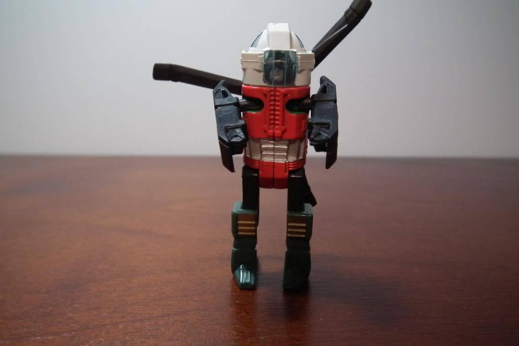 Collection de Braveheart: Venez voir mon musé personnel de Transformers - Page 4 DSCF2306