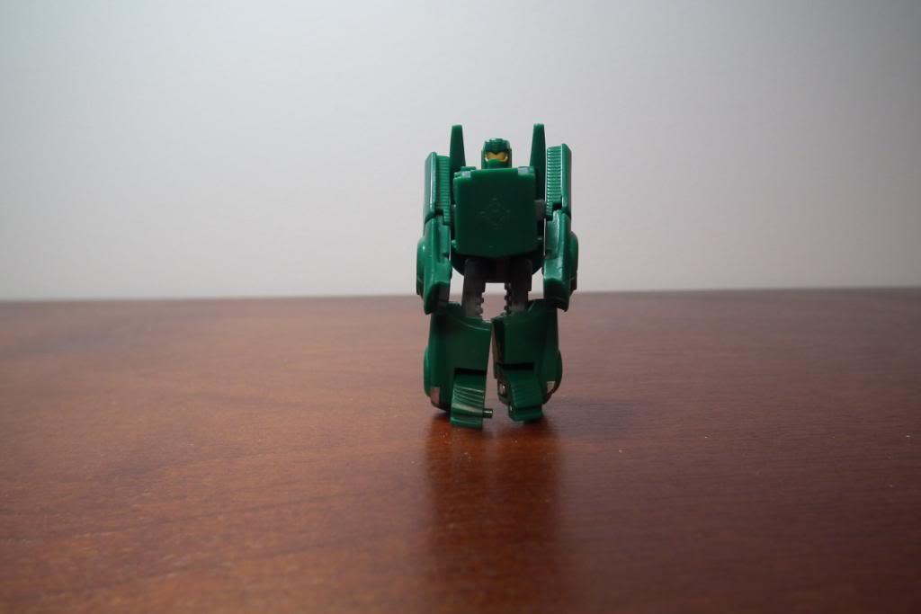 Collection de Braveheart: Venez voir mon musé personnel de Transformers - Page 4 DSCF2307