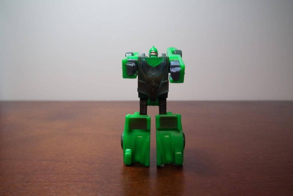 Collection de Braveheart: Venez voir mon musé personnel de Transformers - Page 4 DSCF2311